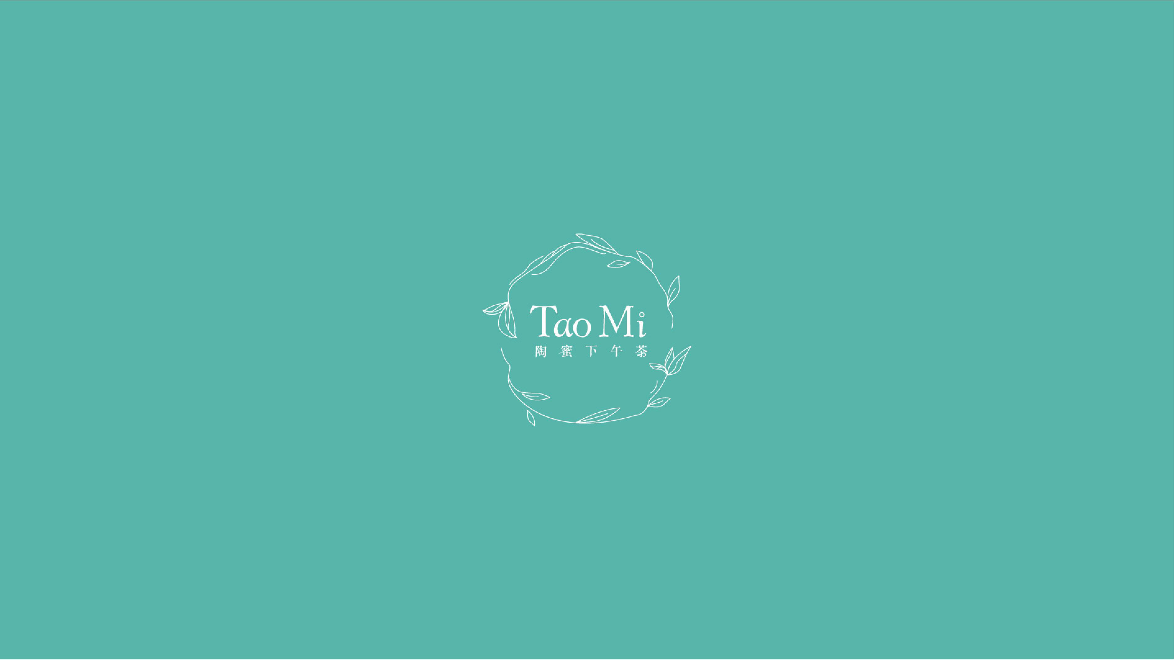陶蜜-陶蜜-05