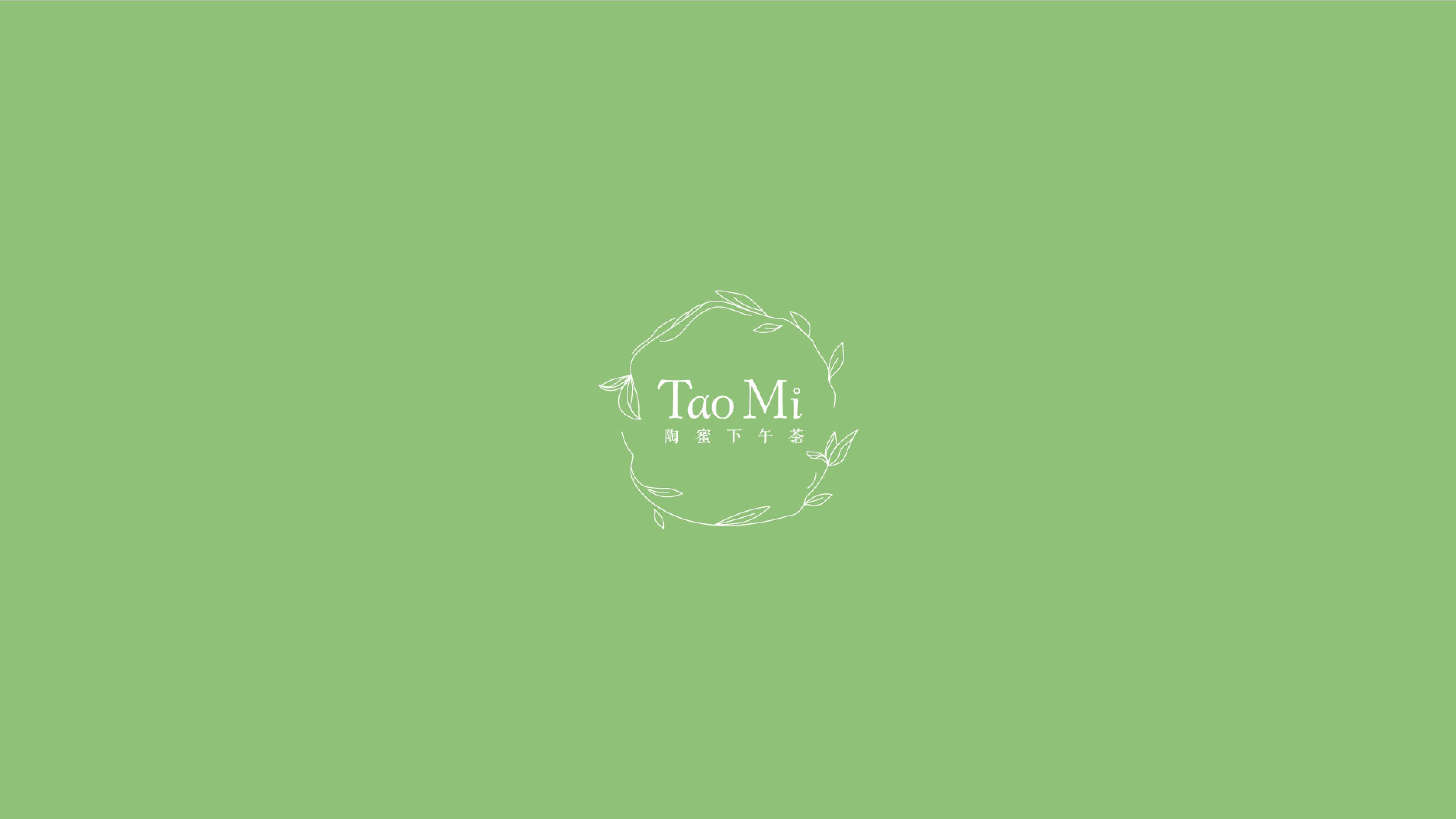 陶蜜-陶蜜-06