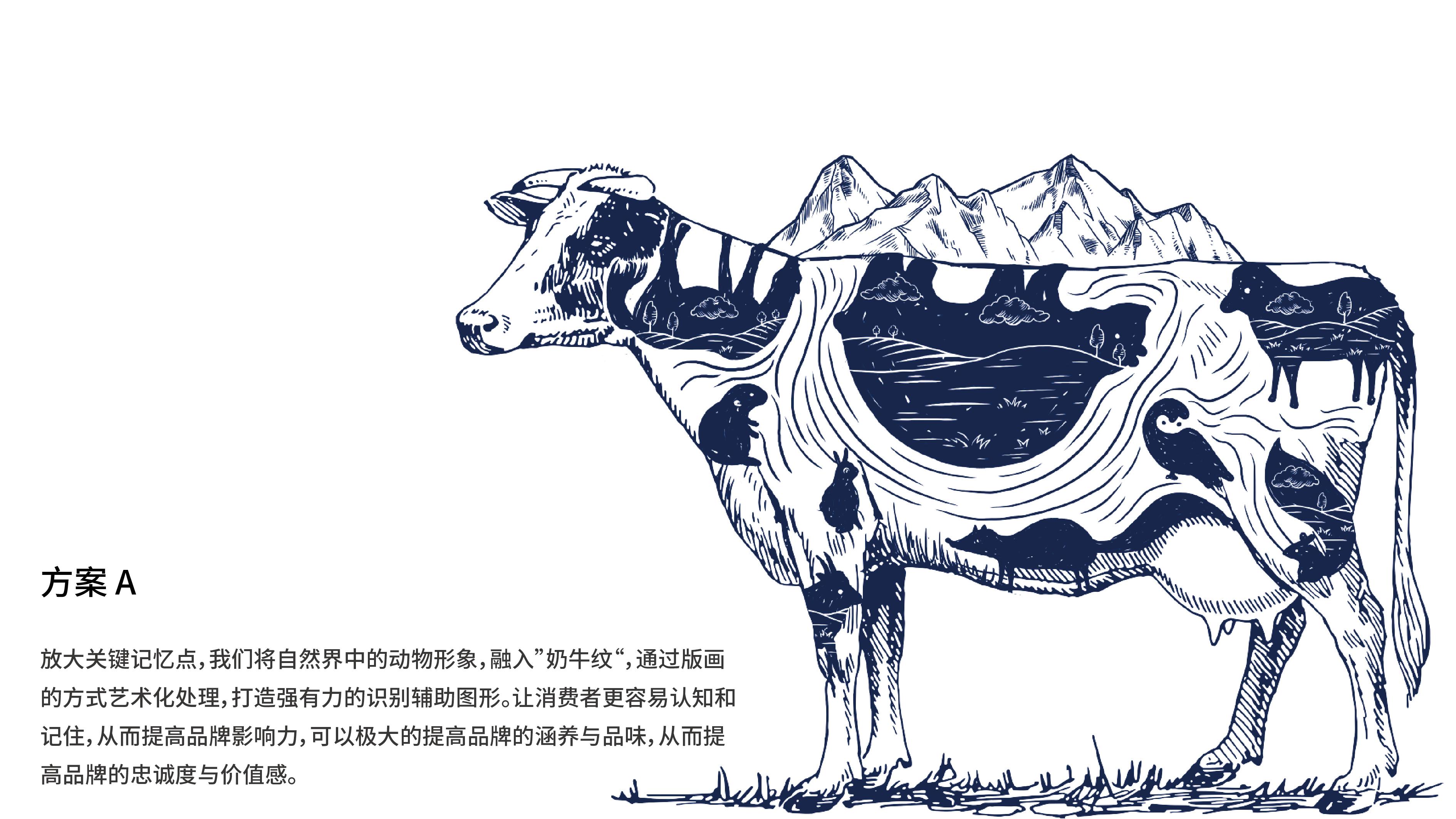 吉鲜牧场-吉鲜牧场-07