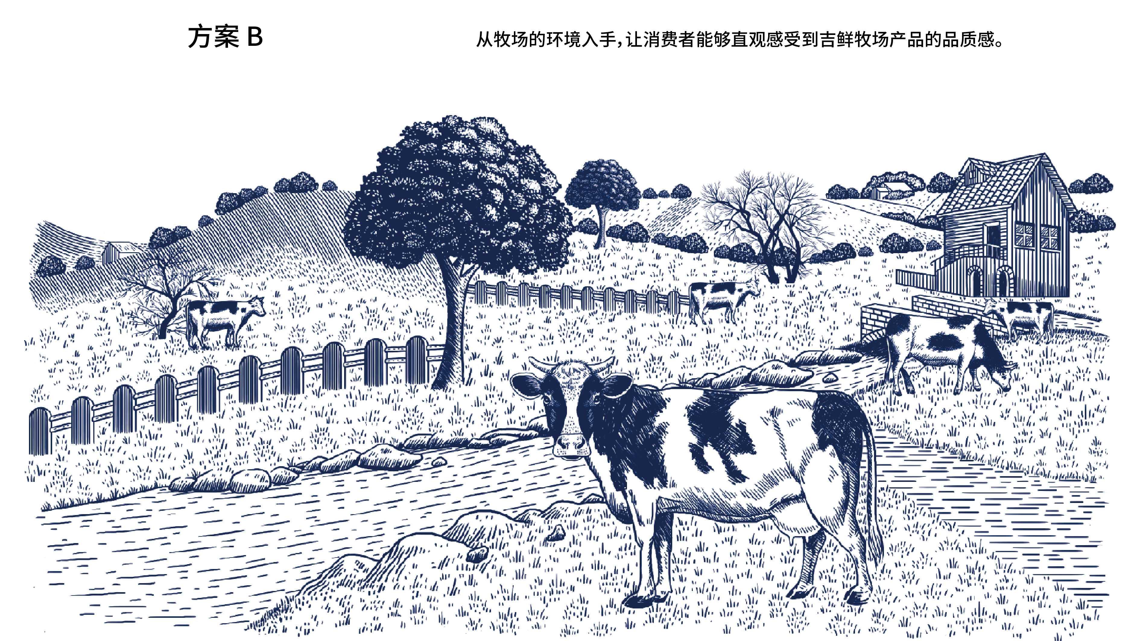 吉鲜牧场-吉鲜牧场-16
