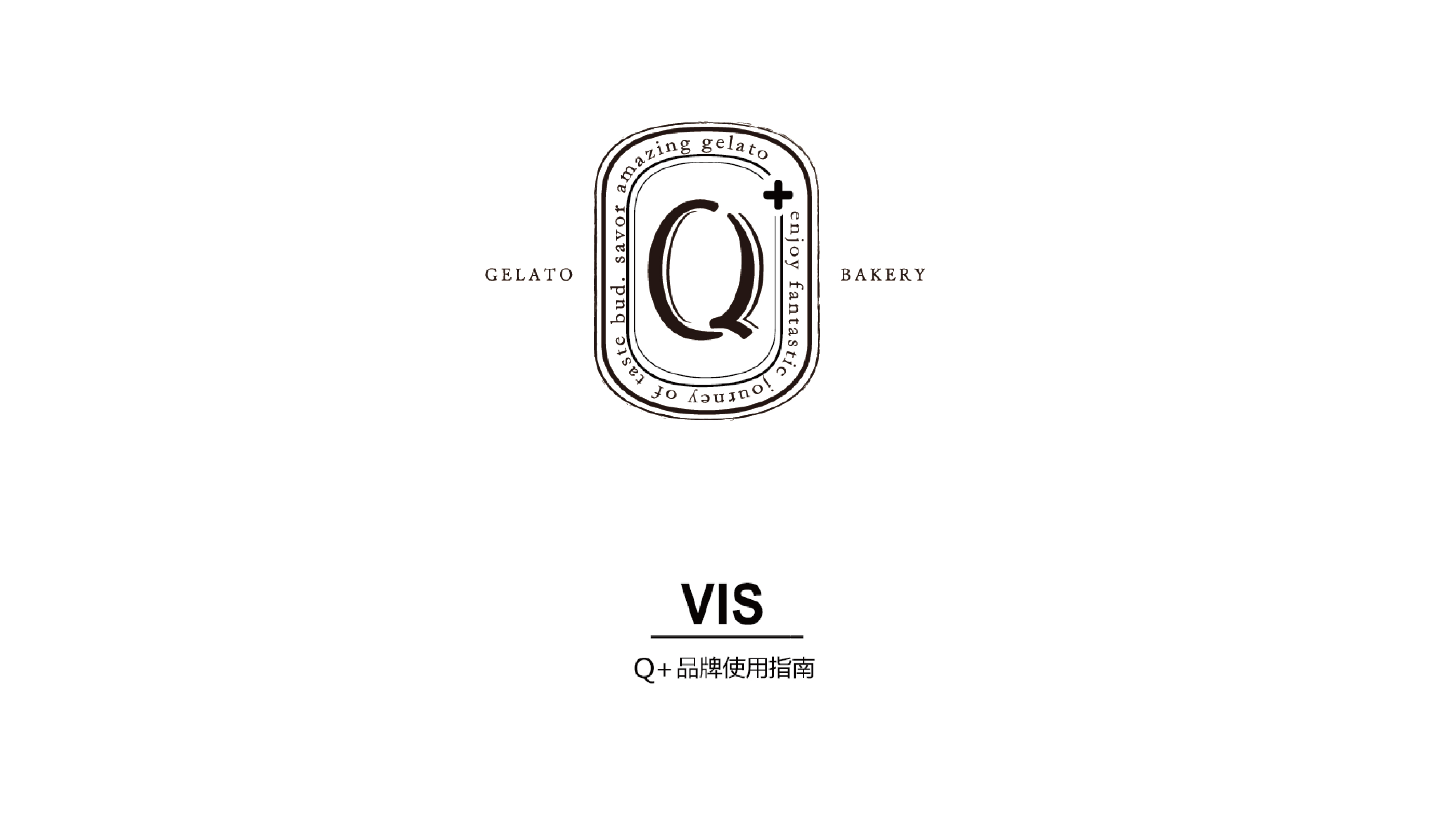 Q--04