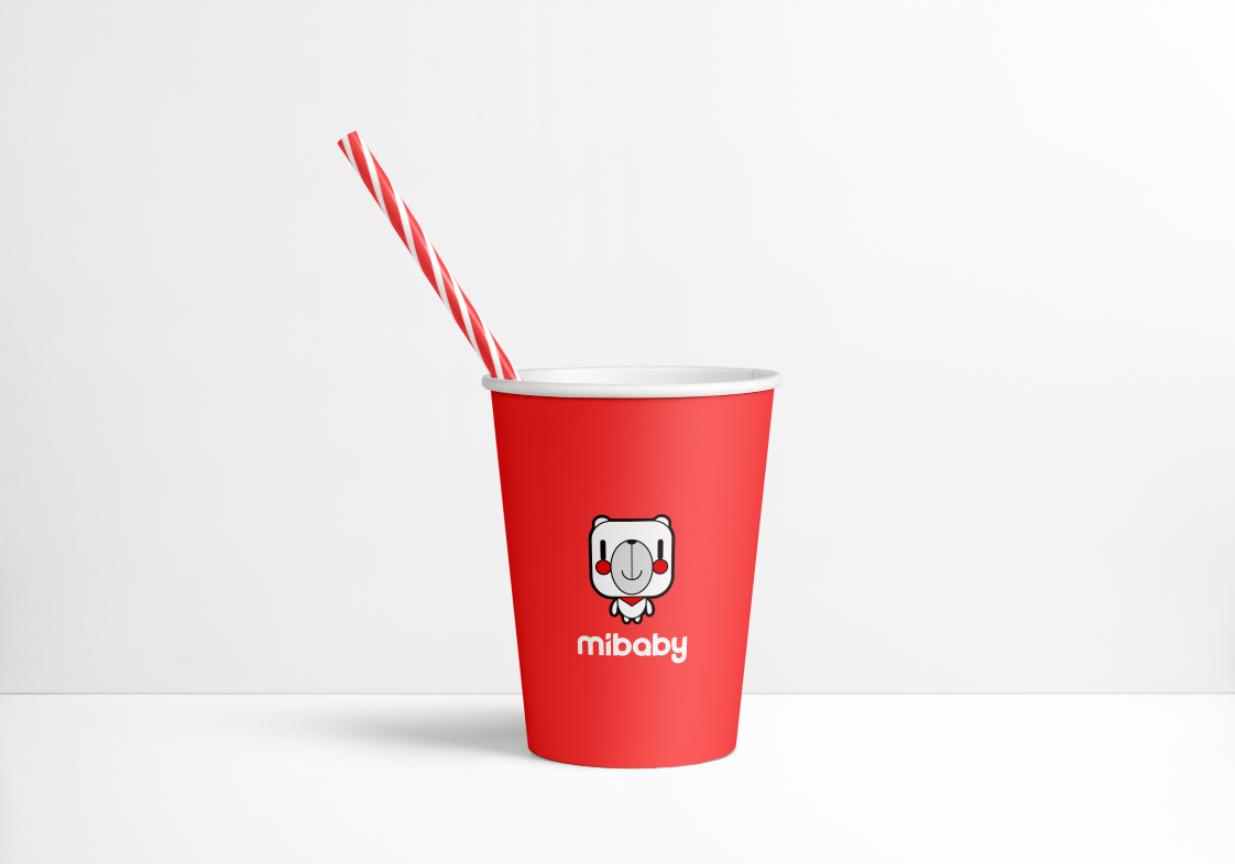 MIBABY-图片10