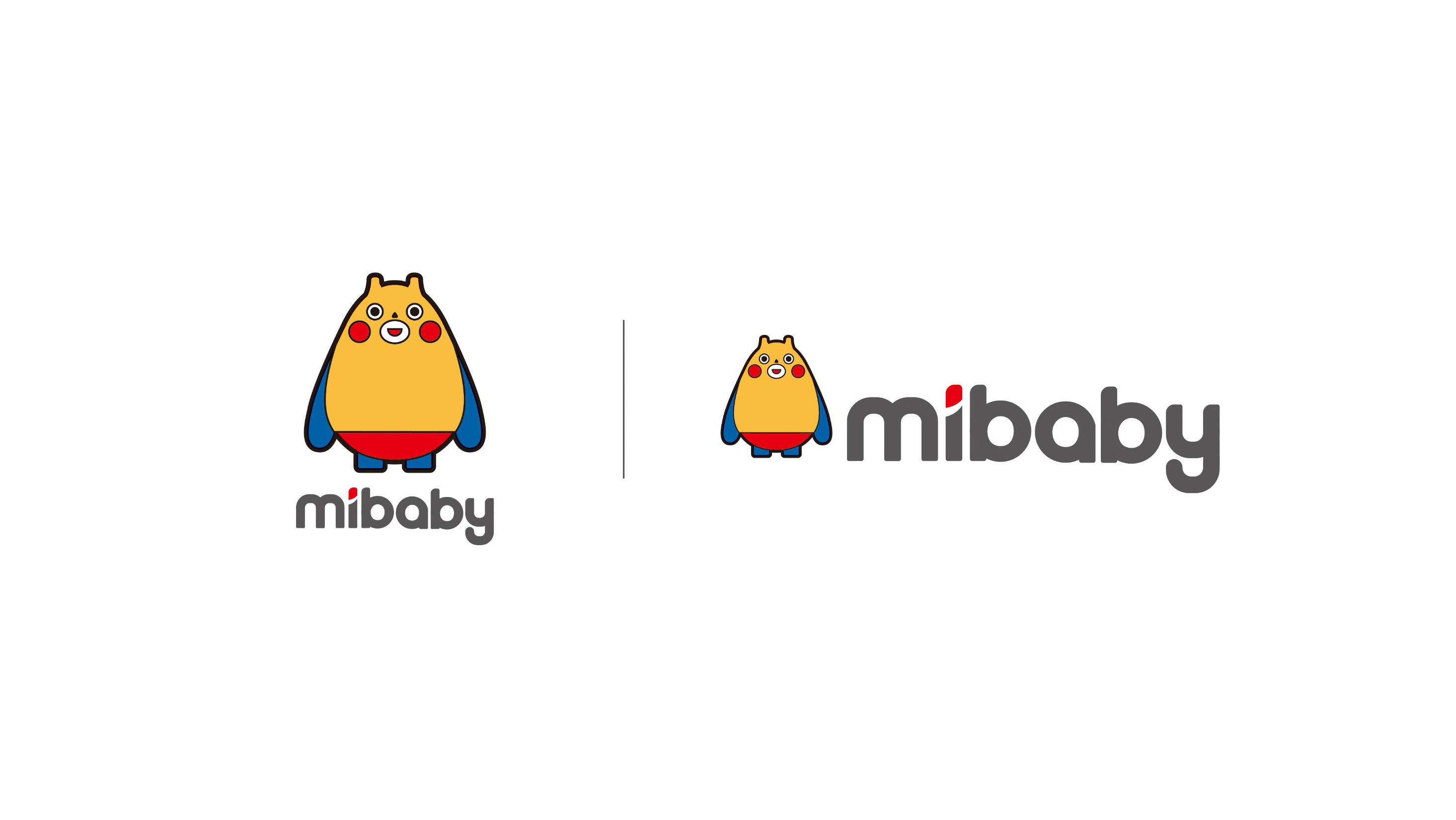 MIBABY-图片11