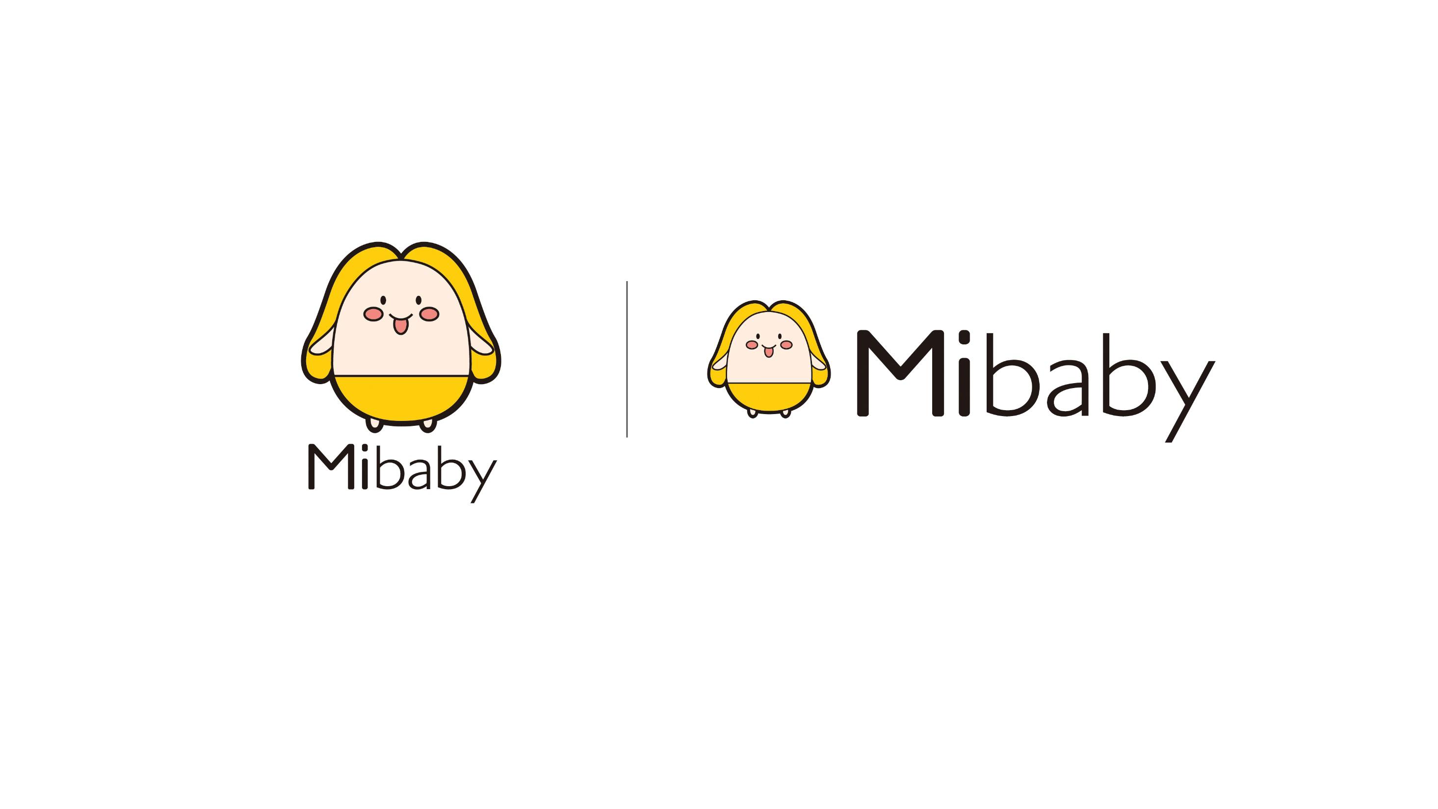 MIBABY-图片12