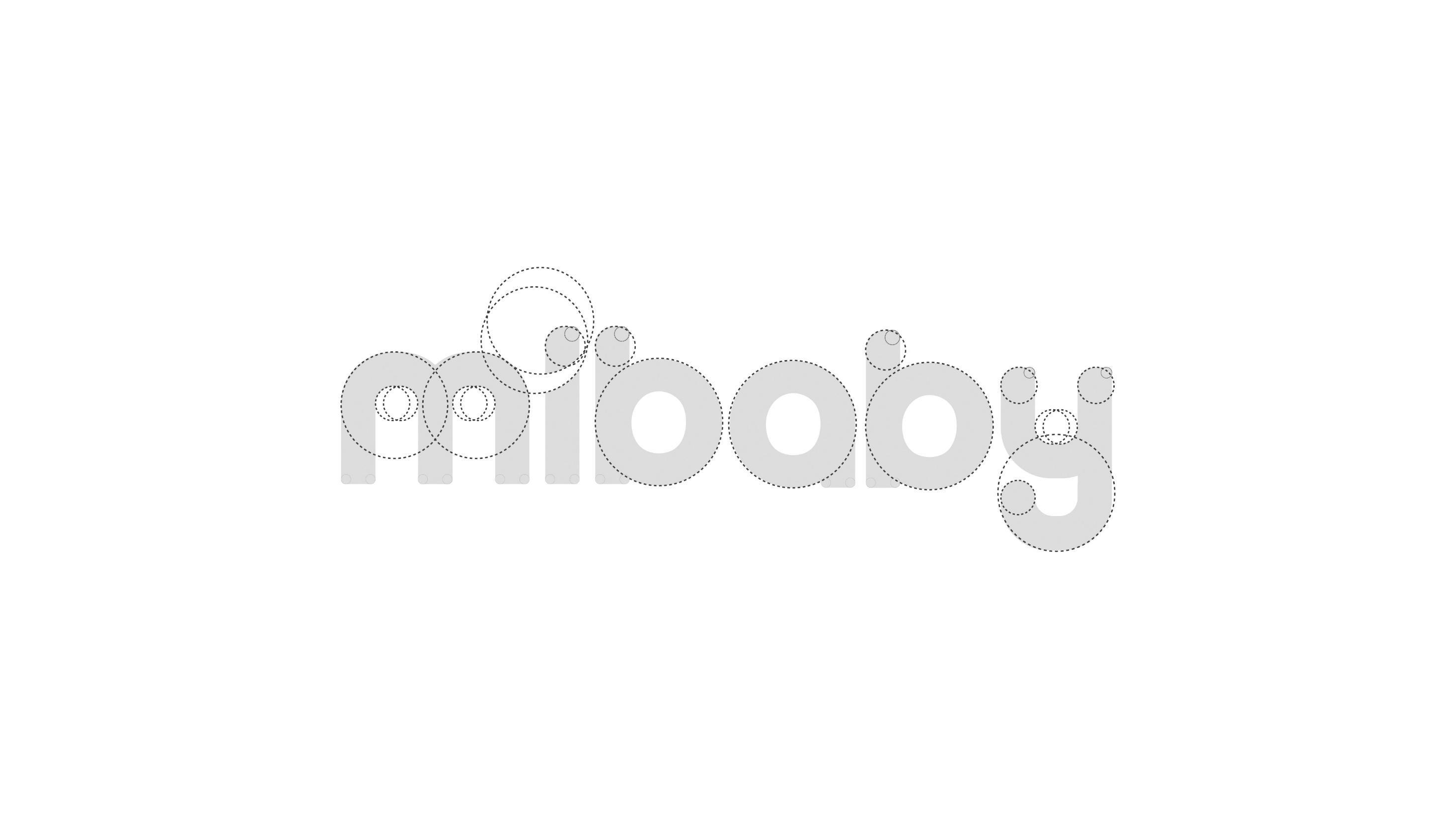 MIBABY-图片2
