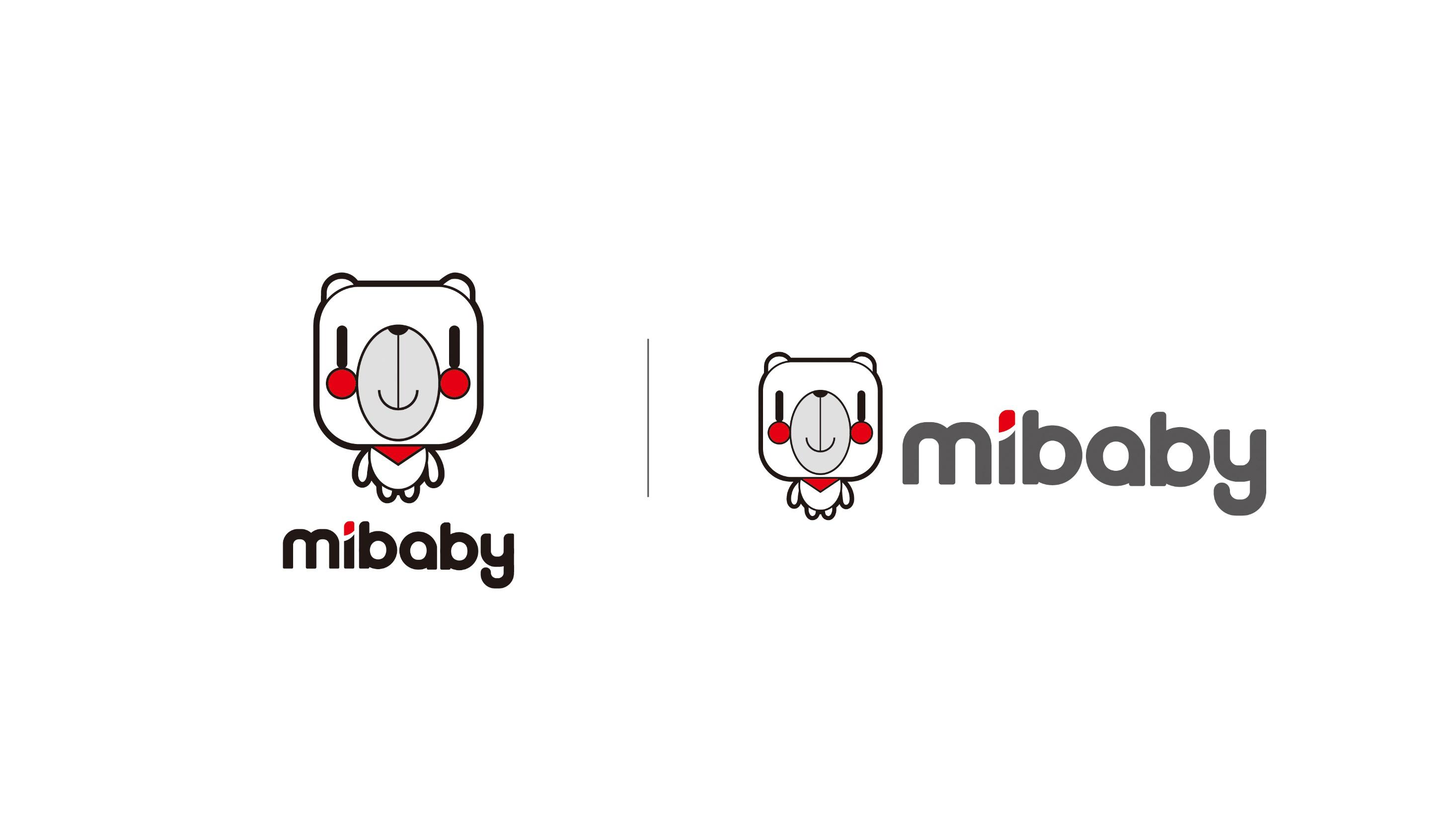 MIBABY-图片4