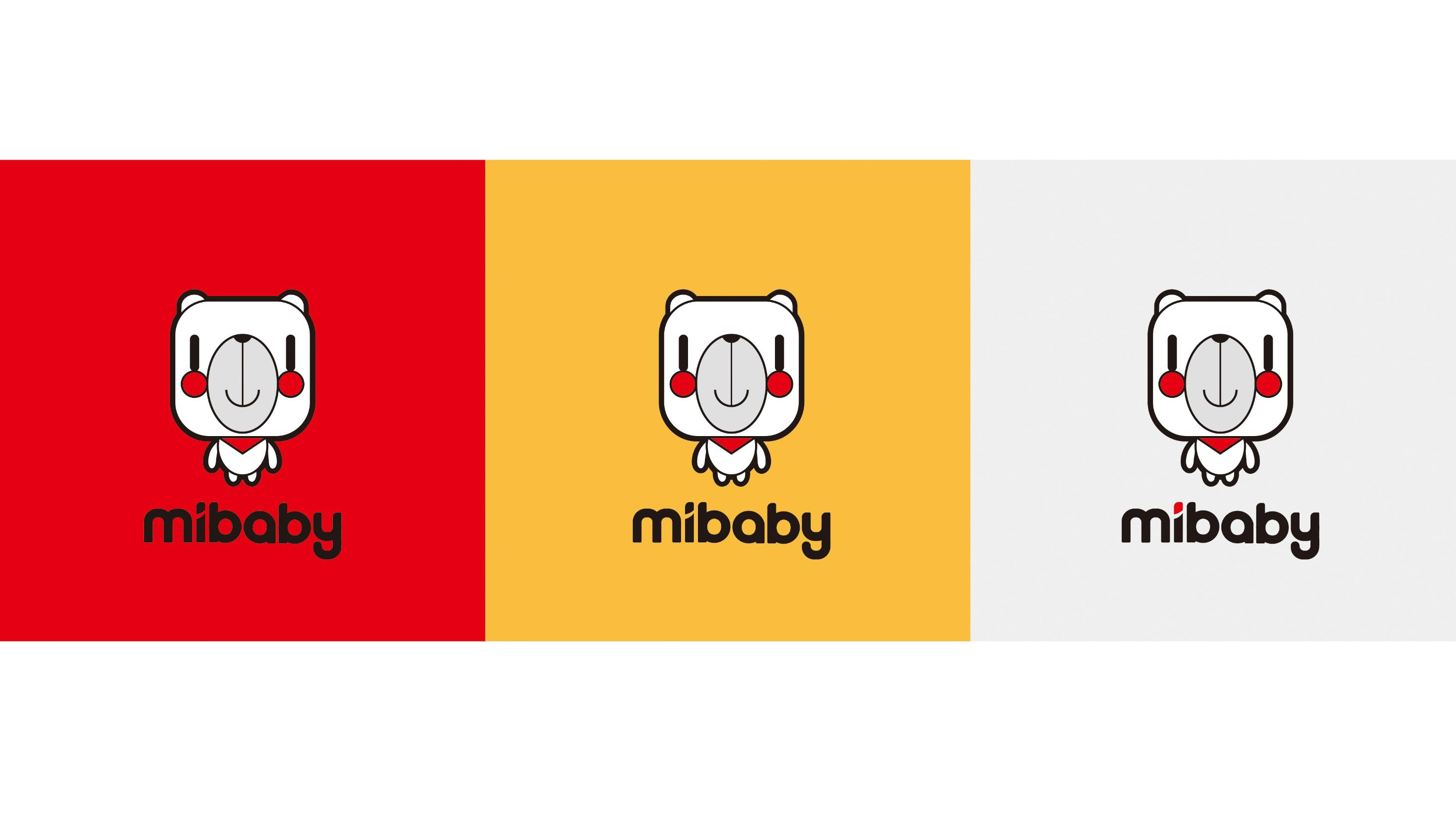 MIBABY-图片7