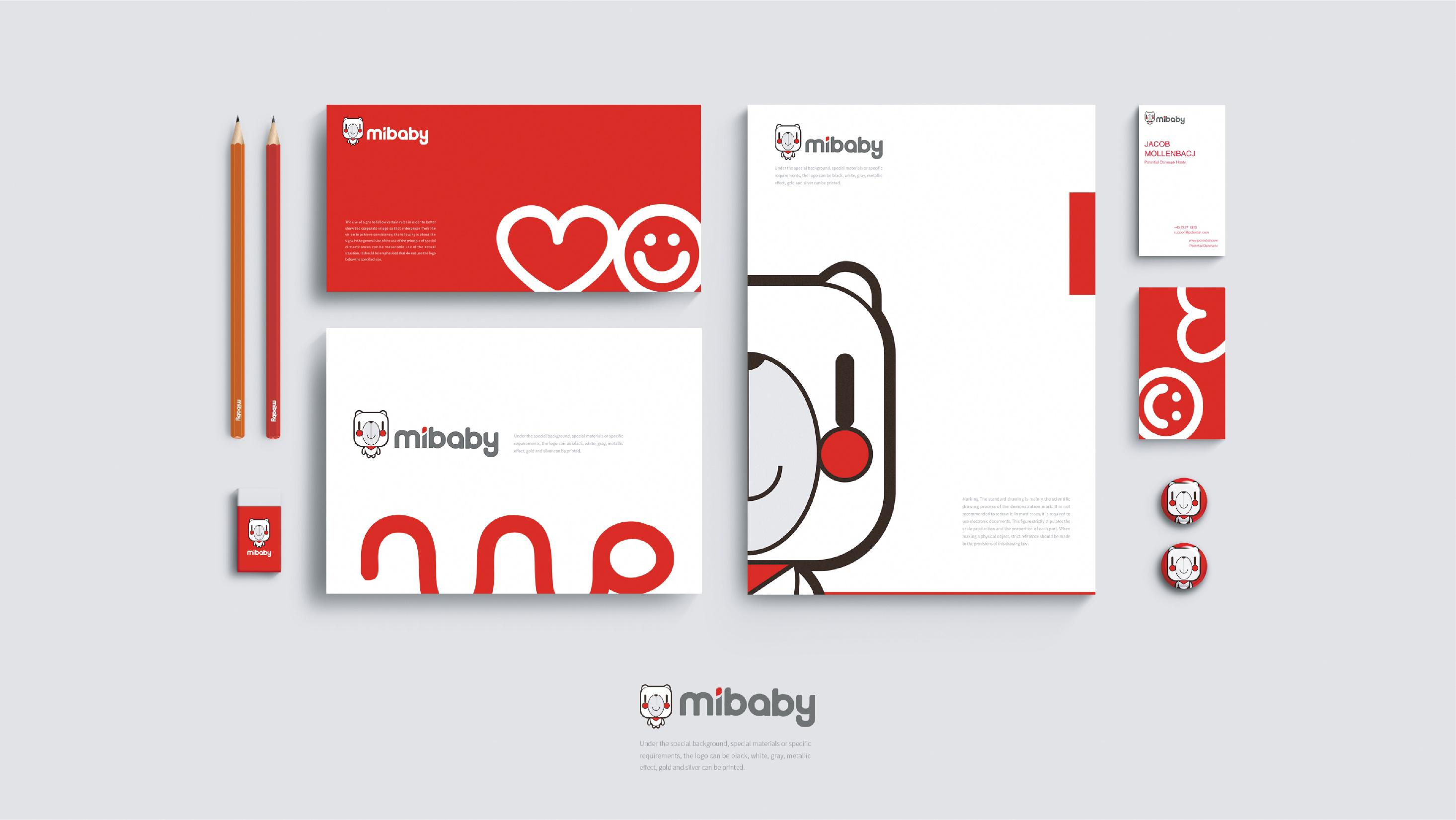 MIBABY-图片8