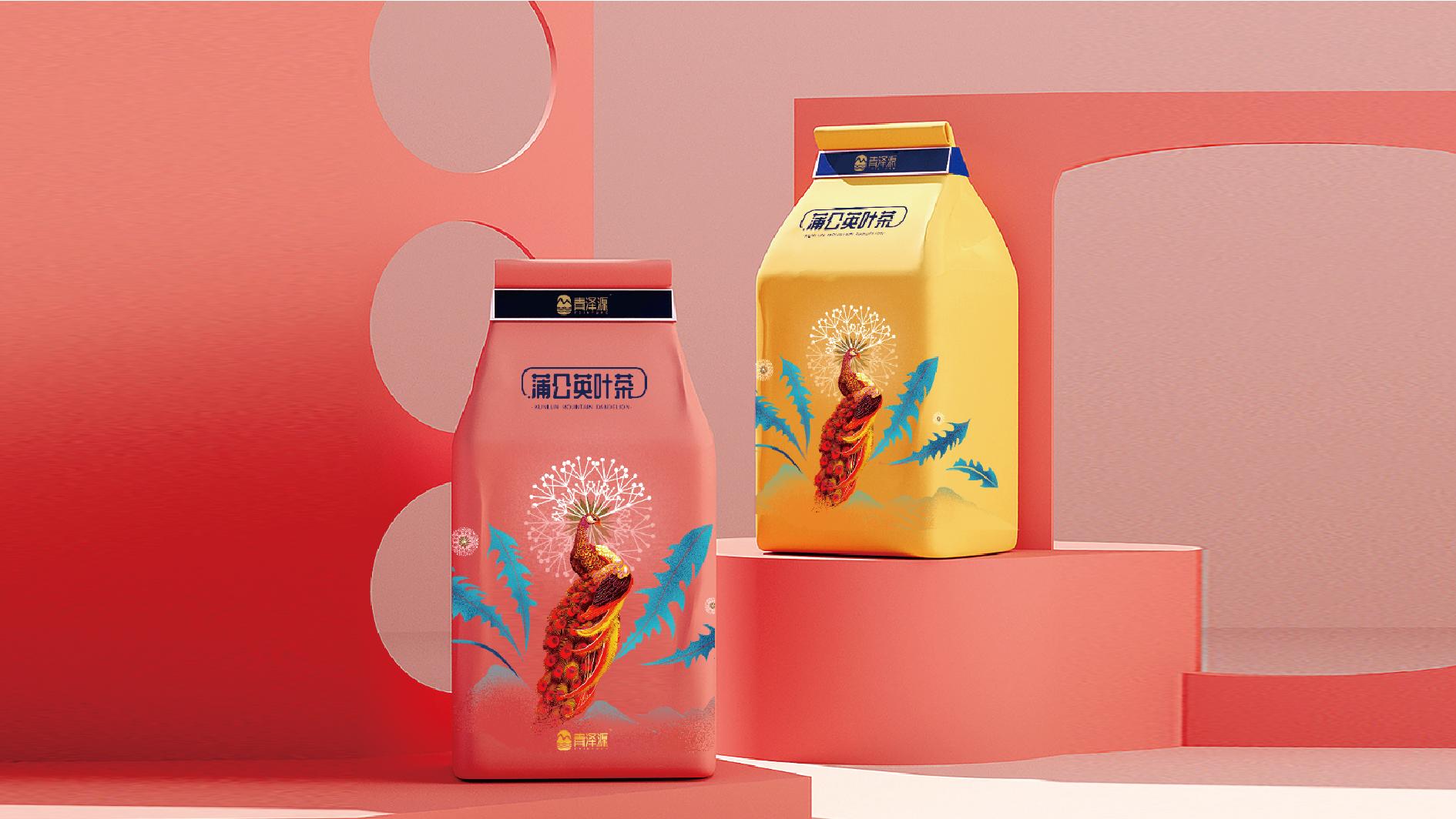 青泽源-青泽源-10