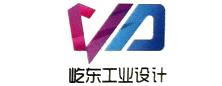 威海屹東工業設計有限公司