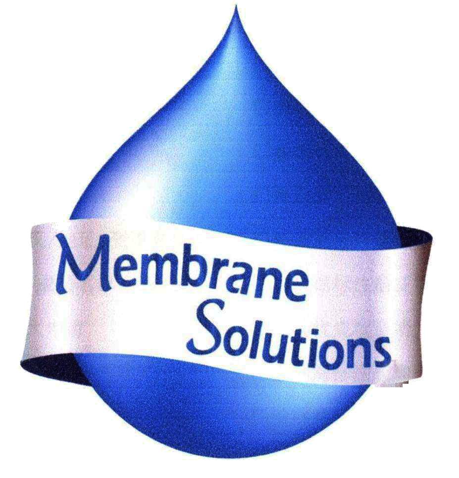 邁博瑞生物膜技術有限公司