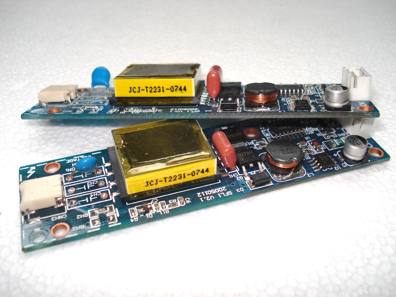 電路板噴碼機