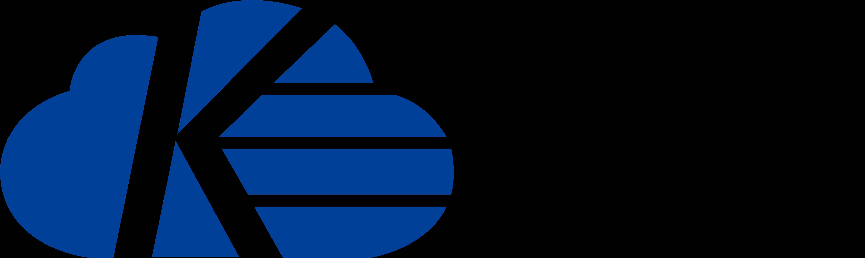 科云logo