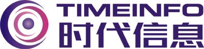logo副本