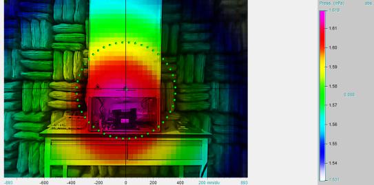F:\项目\青岛澳柯玛 冰箱减振降噪\试验测试\13.12.24 声学照相机测试结果\N6.png