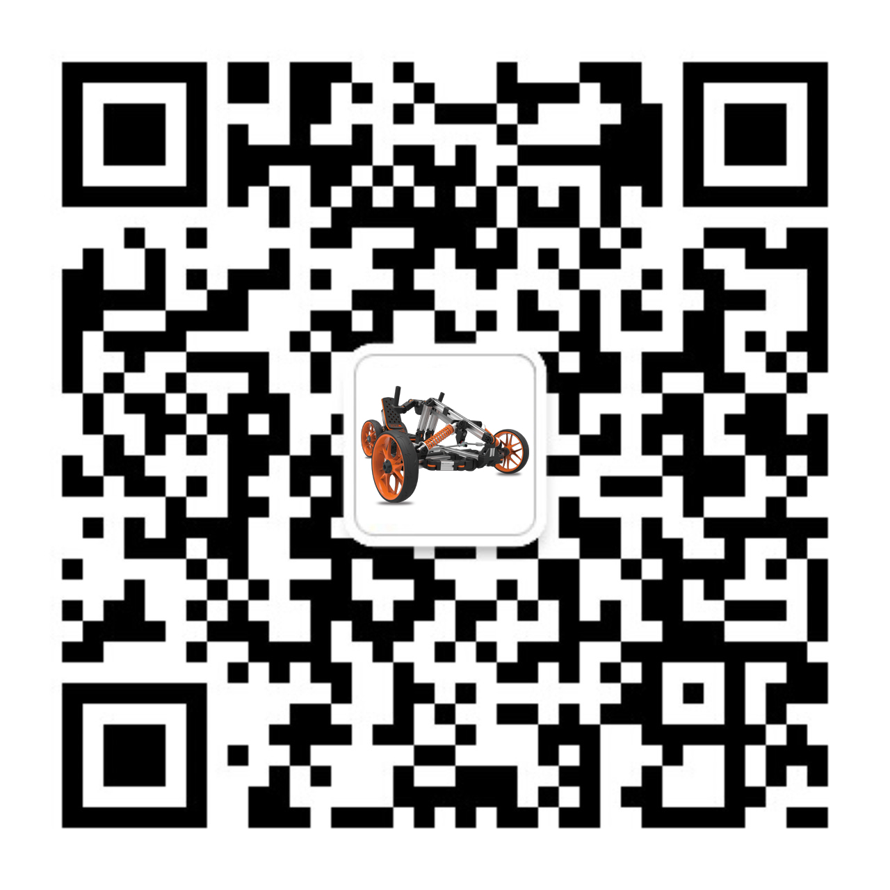 竞技宝电竞竞猜宝变形竞技宝官网下载苹果版