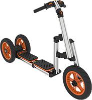 05-电动三轮滑行车
