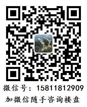 15811812909-一