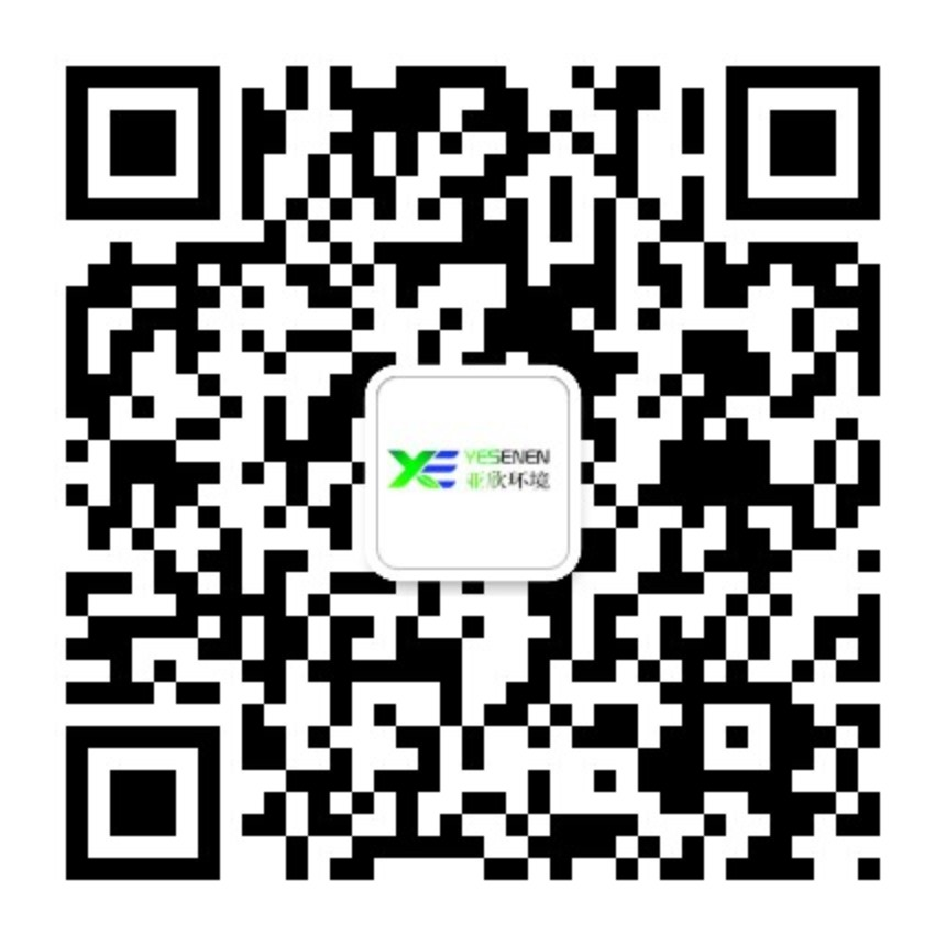 qrcode_for_gh_43f30118e0db_860