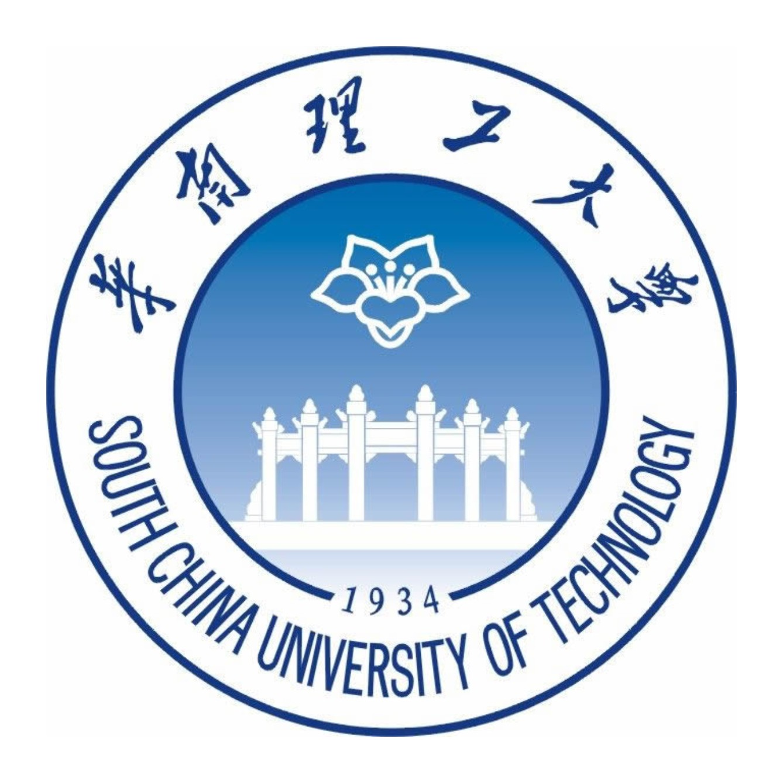 華南理工大學