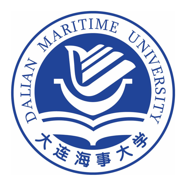 大連海事大學