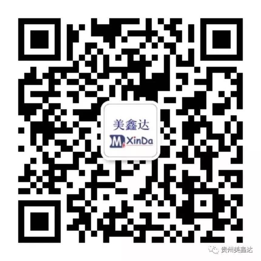 277ef8f9-c38d-4cd8-92b7-af385584e8d2