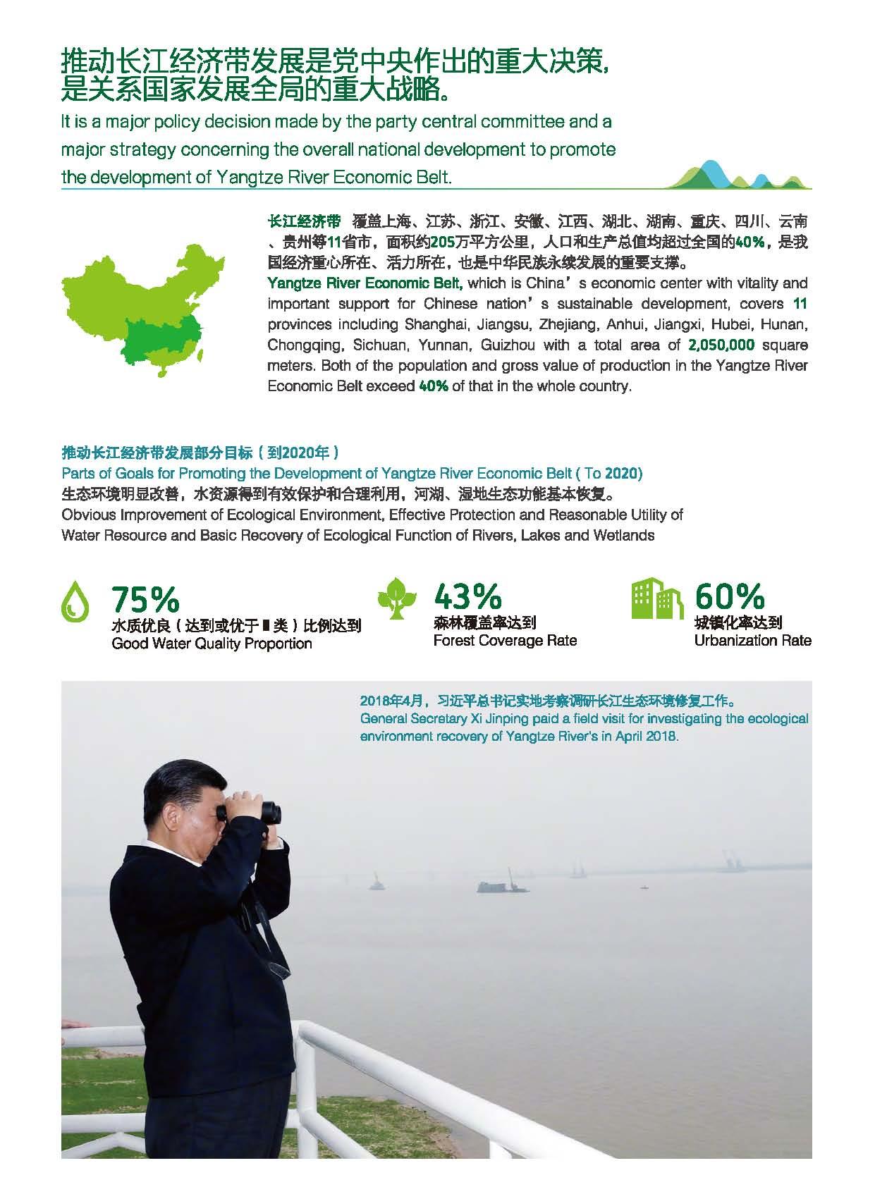 2019长江经济带AG真人视讯-重庆博览会邀请函_页面_02