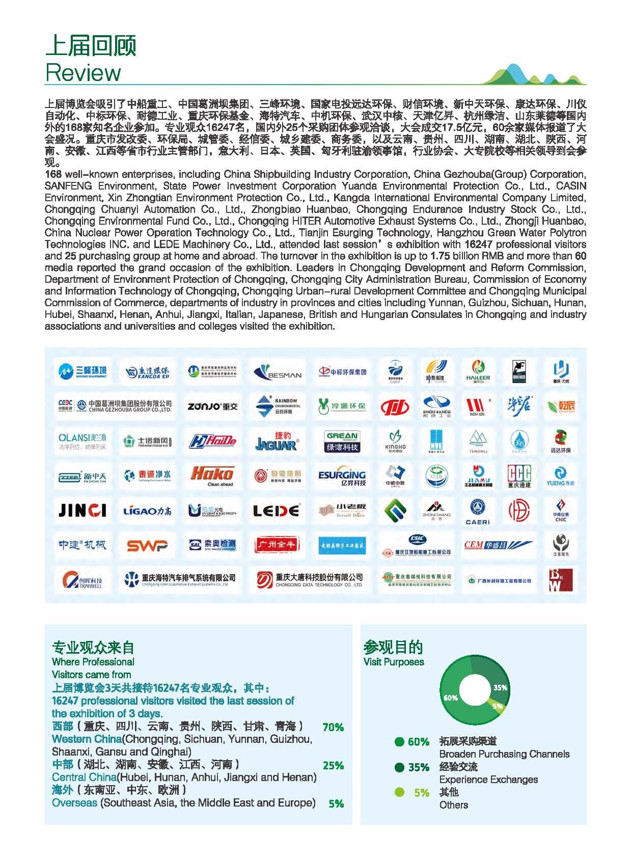 2019长江经济带AG真人视讯-重庆博览会邀请函_页面_04