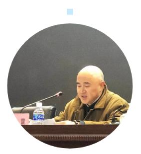 重庆市环境保护局