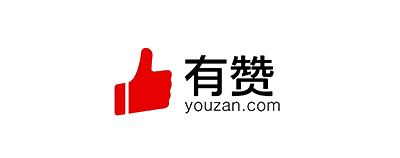 youzan
