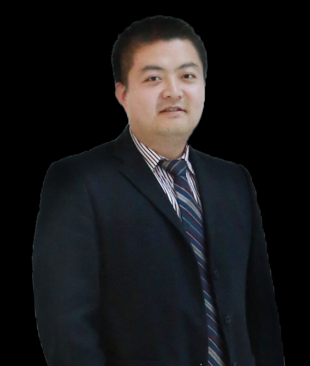 公司簡歷老師圖片制作_03