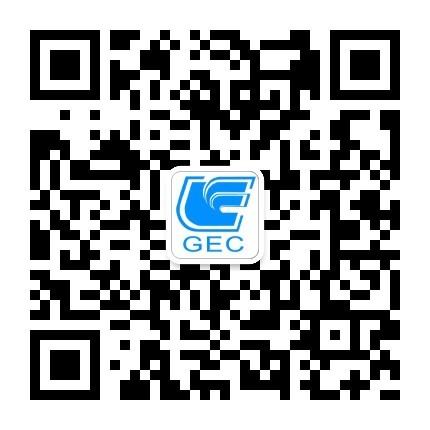 澳门新匍京8814.com