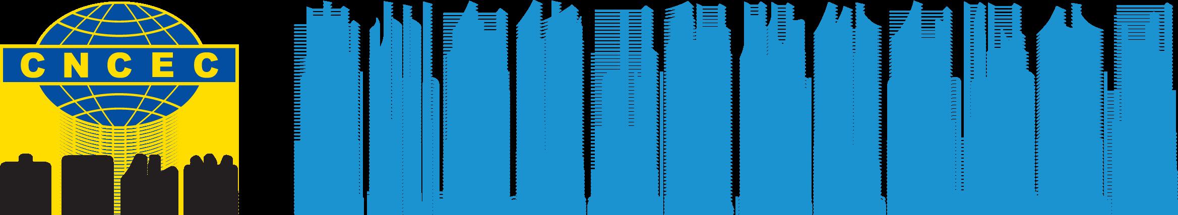 logo-淺藍