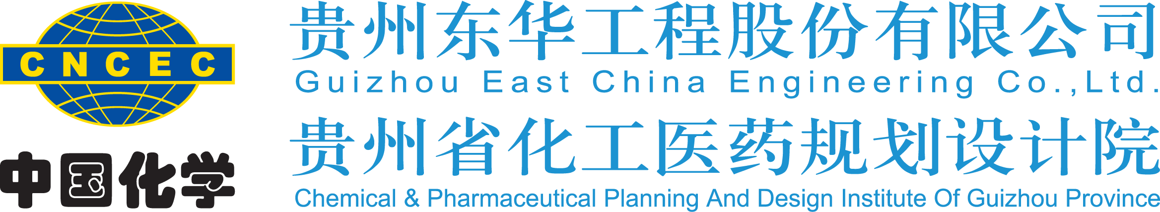 logo-浅蓝