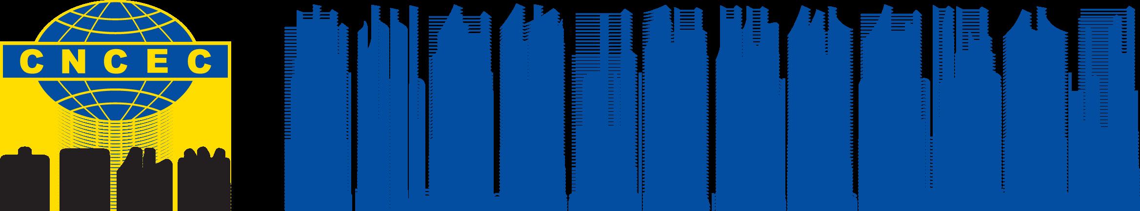 logo-深蓝