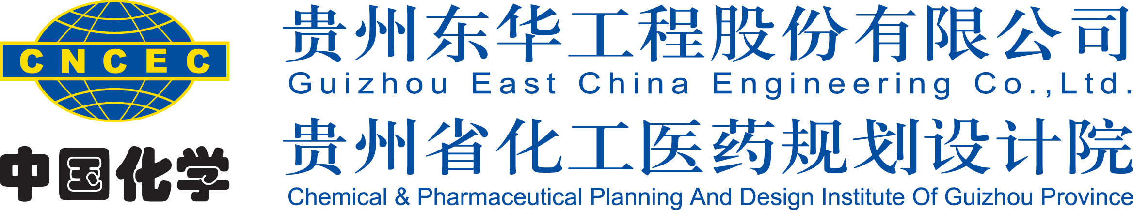 logo-深藍