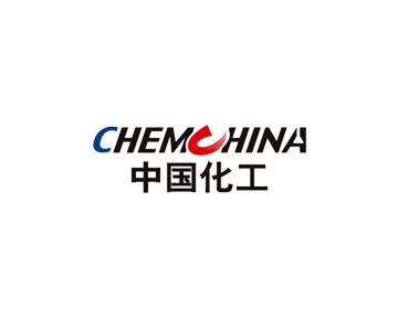 中國化工集團