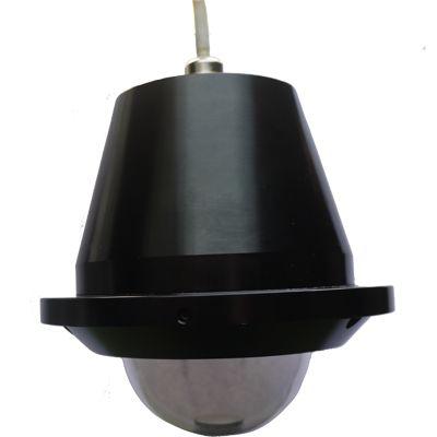 反射式全景攝像頭ESNC-105