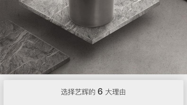 熔金机石墨坩埚04