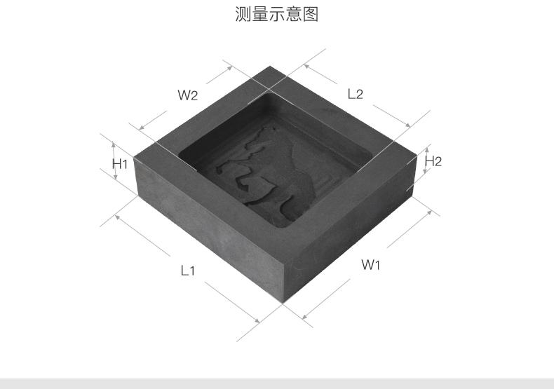 石墨坩埚—熔金机_18