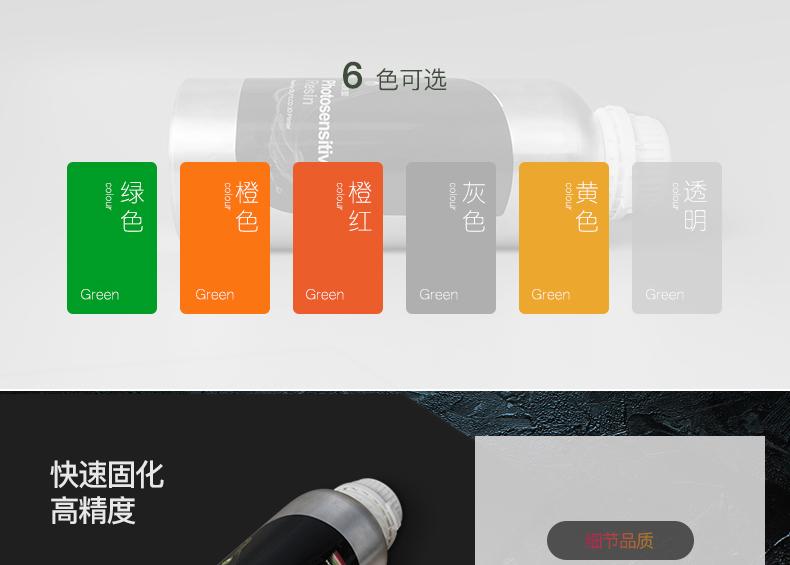 LCD树脂_05
