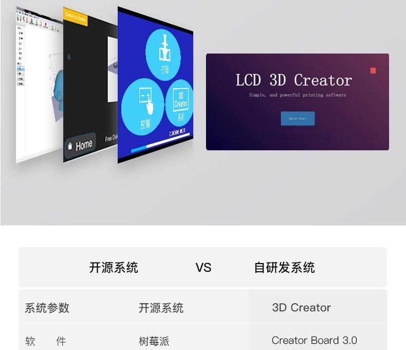 LCD_05