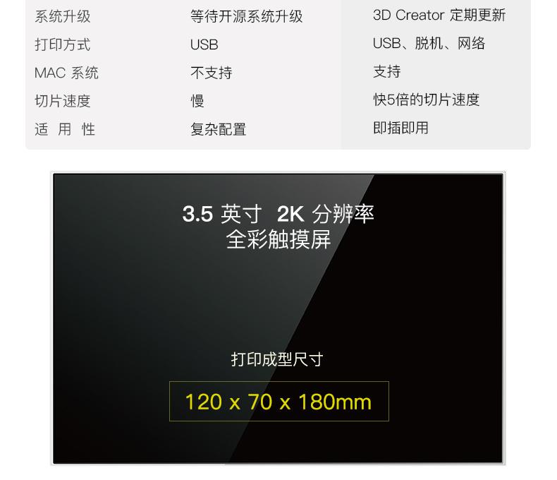 LCD_06