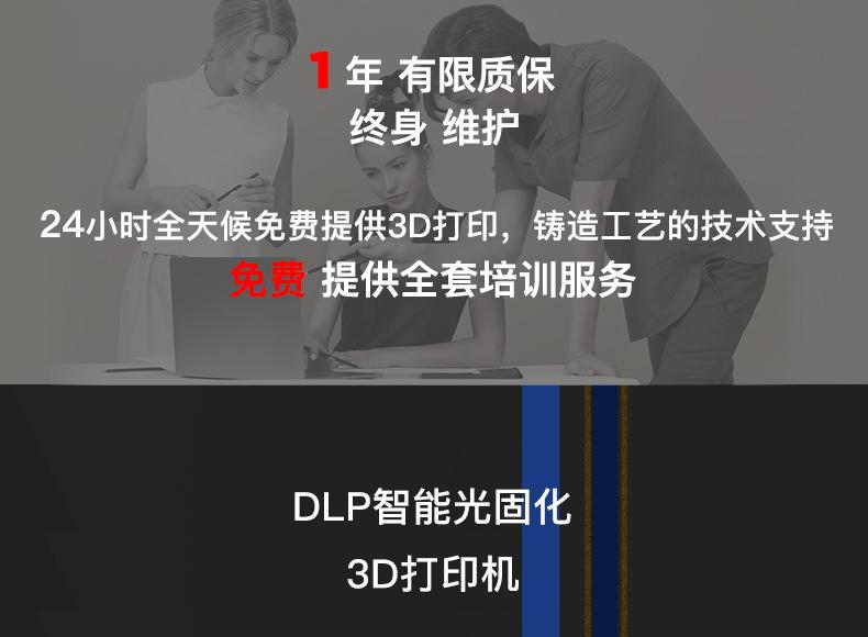 DLP_01