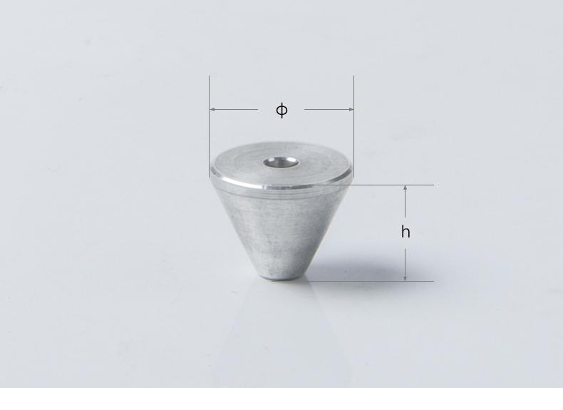 压模珠——首饰铸造_05