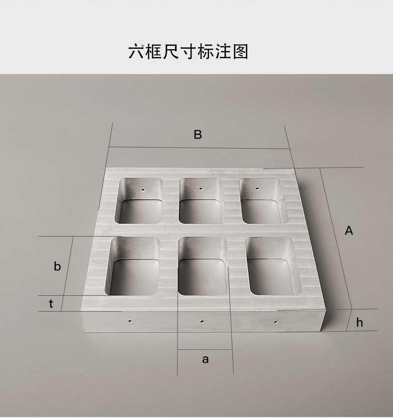 手动压膜机1_14