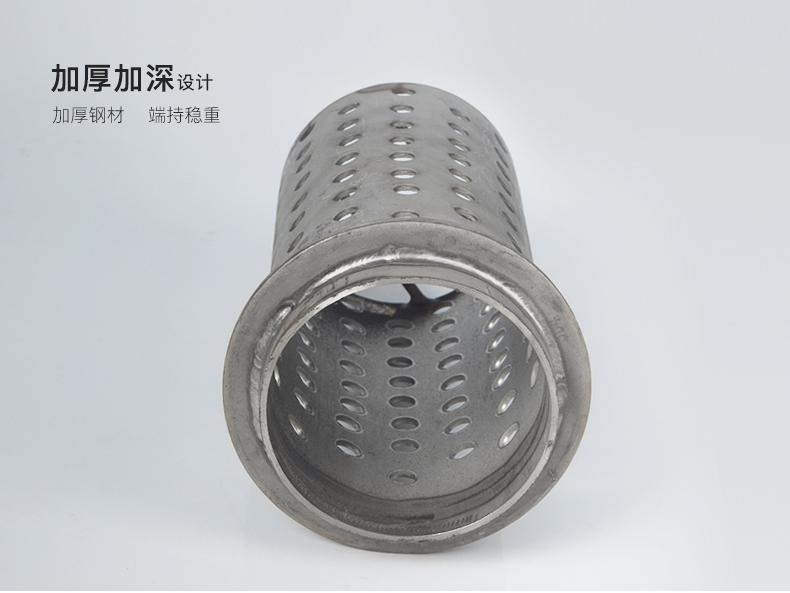 熔金机铸造机厂家_07
