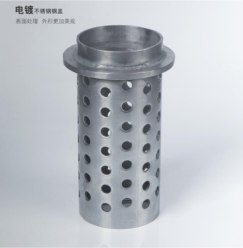 熔金机铸造机厂家_10