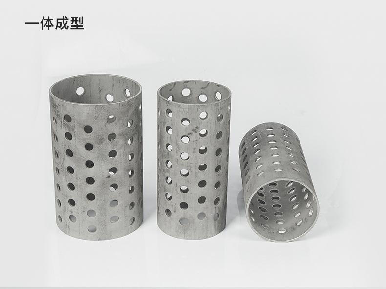 熔金机铸造机厂家_20