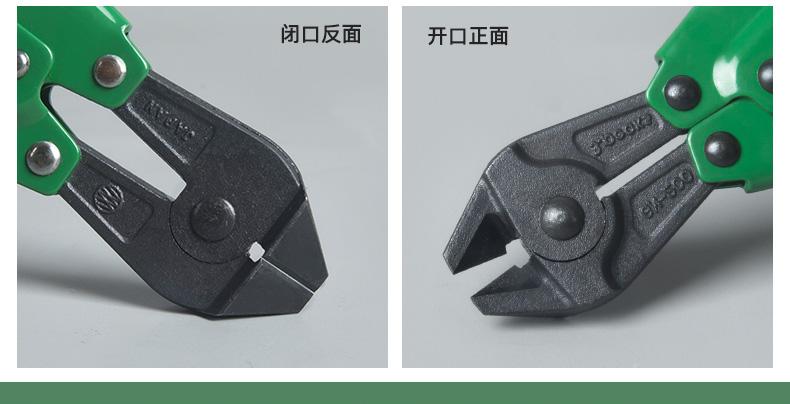 熔金机铸造机厂家_06